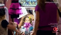 Abbys Ultimate Dance Competition S01E03 - Full Episode