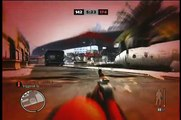 AHOLs-R-Us in: Hard Boiled 13 - Payne Killer - Max Payne 3 Multiplayer Gameplay