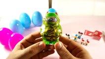 30 Sürpriz Yumurta Açma | Sürpriz Yumurta izle - Yeni Oyuncak ve Yumurtalar Kinder Surpris