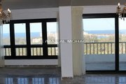 A Luxury Apartment for Sale In Alexandria   Direct Views On The Montazah Palace