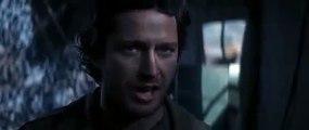 El Imperio De Fuego 2 Película completa en español 2013 mejor accion ... , accion y mucha accion