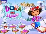 Dora pe Schiuri DORA the Explorer Dora lExploratrice game episodes Dora exploradora en espanol