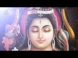 God God Tujhe Nav ,  God God Tujhe Naam By Usha Mangeshkar