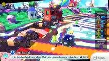 Lets Show   Nintendo Land - Yoshis Früchtewagen   German   100%