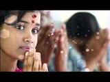 Swaroop Varnanam Ganesh Saraswati Hanumat Vishnu Satguru by Various Artist | Universal Prayers