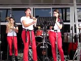 !! GRUPO PELIGROSAS DE DURANGO MEXICO EL 16 DE SEP¡¡ video # 4 16 sep 2012.mpg