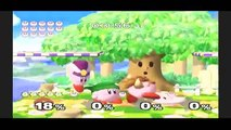 Super Smash Bros. Melee - Ep. 12 - Jigglypuff (Adventure) (GIGA BOWSER!)
