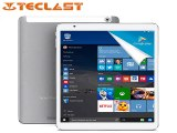 9.7 inch Teclast X98 Pro Dual Boot Windows 10 & Andriod 5.1 Tablet PC Intel Cherry Trail Z8500 4GB LPDDR3 64GB eMMC-in Tablet PCs from Computer