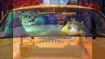 Los 15 Mejores Cortometrajes De Pixar   ElTop15