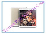 Teclast P89 3G WCDMA Phone Call Tablet PC 7.9 Inch Android 4.4 MTK8392 Octa Core 1.7GHz 2GB RAM 16GB ROM IPS 2048*1536 GPS OTG-in Tablet PCs from Computer