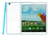 Original Colorfly G708 MTK6592 1.4GHz Octa Core 3G WCDMA 7.0 inch Android 4.4 2GB 16GB Phone Call Tablet PC, GPS OTG-in Tablet PCs from Computer
