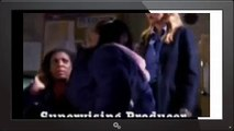 New York Cops NYPD Blue Staffel 10 Folge 13 deutsch german