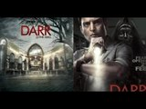 Darr @ The Mall Movie | Trailer Launch