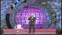 Dr. Zakir Naik explains his own family background. From doctor of body to doctor of soul