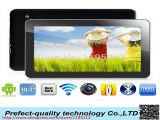 2014 10 inch AllWinner A31S 1.2GHZ Quad Core Android 4.4 tablets 1024*600 Bluetooth Dual cameras 1G 8G/16G/32GB tablet-in Tablet PCs from Computer