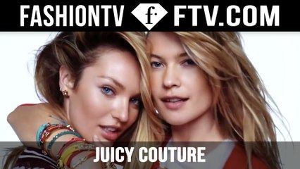 Destination Juicy... | FTV.com