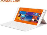 New Teclast X98 Pro 9.7 IPS IGZO Retina 2048*1536 Dual Boot Windows 10 & Android 5.1 Tablet PC Intel Z8500 Quad Core 4GB 64GB-in Tablet PCs from Computer