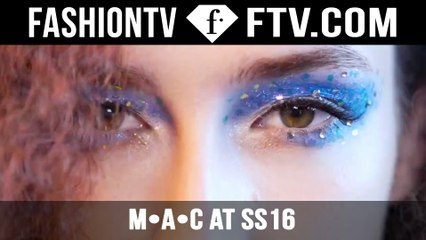 Paris Haute Couture Fashion Week 2016 | FTV.com