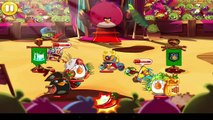 Mickey Mouse, Angry Birds Epic, Doc McStuffins, Sofia the First Games to play Games for children