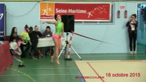 20151018-BONSECOURS-GR-Departement-COQUELIN-Lelia-ruban