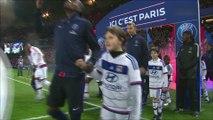 Sport Buzz S02E16 : Les Bleus vainqueurs de l'Euro 2016, M.I.A vs PSG, le Stade Français. se met au manga