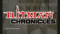Hitman Chronicles - Trailer