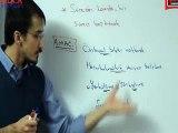 KPSS / Öğretmenlik / Ölçme ve Değerlendirme - Ders 18