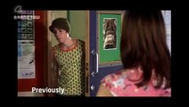 Skins - S1 E4 - Chris - video dailymotion