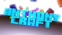 PICKAXE ORE MOD - Los ores de Picos!! - Minecraft mod 1.7.10 Review ESPAÑOL