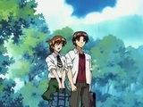 Little Cute Sister Episode 3 English Dubbed Comedy Ecchi Anime