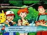 Pokemon Folge 98   Ferientag mit Hindernissen 12
