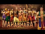 Mahabharat: India's most expensive Multi Starrer animation film