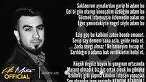 Arsız Bela - Ölümden Öte Sigaram ( 2016 Arabesk Rap - Damar )