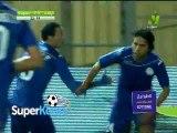 اهداف مباراة ( الزمالك 1-1 سموحة ) الدوري المصري
