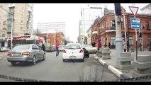 Acidente de carro Compilação || acidente de viação #99