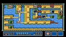 Lets Play | Super Mario Allstars | Super Mario Bros. 2 | German/100% | Part 14 | Klein / Groß!