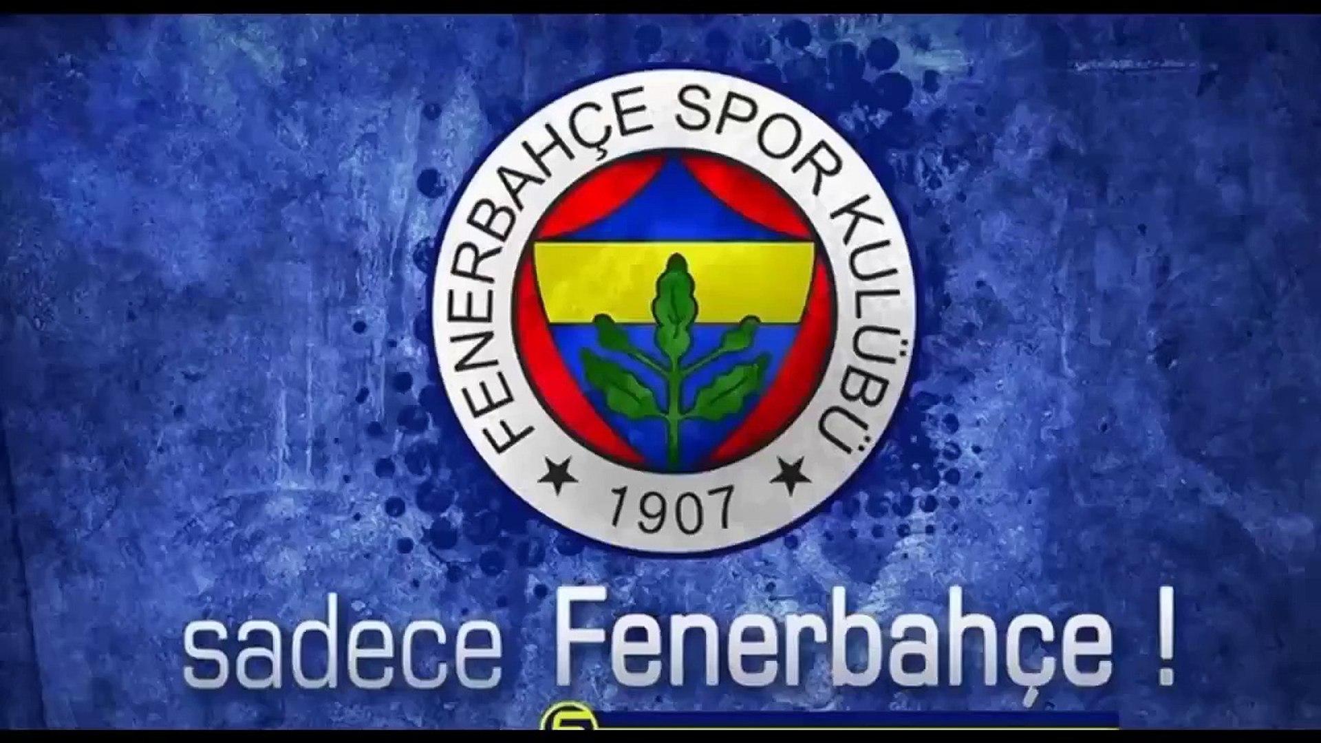 Fenerbahçe Yandex Android Kurulumu!