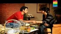 Wo Hamsafar Tha, Title Song (Hamsafar)