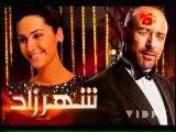 Harim Soltan Season 3 Episode 56 Cristian Lay Menzel Temime TV