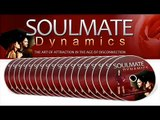Attracting a Soulmate - soulmate dynamics