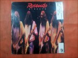 ROSENDO.''DIRECTO.''.(PAN DE HIGO.)(12'' LP.)(1989.)
