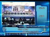 KQXS Kiến Thiết, Xổ Số Online, Kết quả xổ số TV