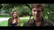Feed the Gods - Official Horror Movie Trailer (2014) | Shawn Roberts, Erica Carroll (Comic FULL HD 720P)