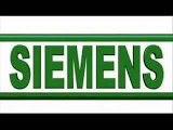 Ataköy Siemens Ataköy 299 I5 34 Siemens Ataköy Servisi Siemens Servis