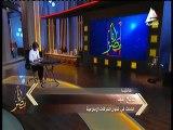سامح عيد في «أنا مصر »: يجب على الجميع عدم التعاطف مع الإخوان وعدم النزول للتظاهر
