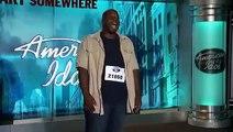 American Idol (Caleb Johnson) Finally some Metal!