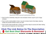 Building A Chicken Coop For Dummies Discount + Bouns