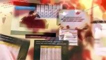 Bet Alchemist Review-Horse Racing Betting Service Bet Alchemist