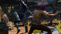How Signs work in Witcher 3: Wild Hunt and which should you use.