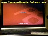 Password Resetter Utility For Windows 2000! Reset Password Protection!